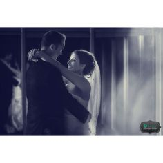 Hiddenbrooke Golf Club Wedding Photo #madewithstudio