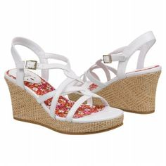 Hot Kiss Desire Shoes Price: $49.99 #womenshoes