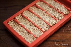 Batoane de cereale Dukan in forma Butcher Block Cutting Board, Tray, Trays, Board