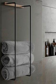 Bathroom Design Luxury, Modern Bathroom Decor, Bathroom Spa, Laundry In Bathroom, Bathroom Renos, Home Interior Design, Small Bathroom, Bad Inspiration, Bathroom Inspiration