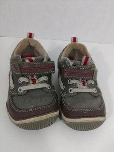 10+ Baby Boy Shoes ideas   baby boy
