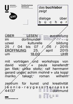 dialoge über bücher – über lesen   Slanted - Typo Weblog und Magazin