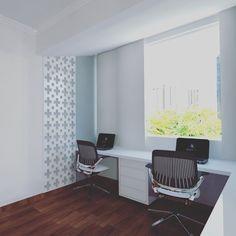 Home office para inspirar qualquer trabalho