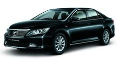 Sewa Rental mobil Jogja All New Camry Car Prices, Toyota Cars, All Cars, Elf, Museum, Vehicles, Pictures, Surakarta, Qoute