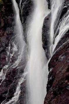 Chaudiere Falls by Claude Charbonneau on 500px