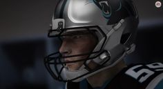 Madden 15 Trailer, Release Date, and First News