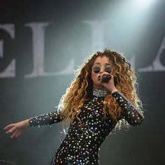 ella eyre is the coolest person!