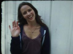 (2) @aspromavrogati/fast on Twitter Root And Shaw, Amy Acker, Actresses, Instagram Posts, Twitter, Female Actresses