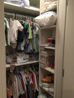 Organizing Associates Inc helps businesses move, expand, de-clutter and organize for improved efficiency and performance. Supply Room, Organizing, Organization, Adjustable Shelving, Mudroom, Declutter, Storage Spaces, Design Projects, Closet