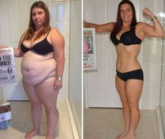 """Burn Belly Fat Without Exercise and an Impossible Diet. By reading the title """"Burn Belly Fat Without Exercise"""" you must have understood that in this post today Fast Weight Loss, Weight Loss Journey, Weight Loss Tips, How To Lose Weight Fast, Fitness Workouts, Fitness Routines, Women's Fitness, Fat Flush Diet, Before After Weight Loss"""
