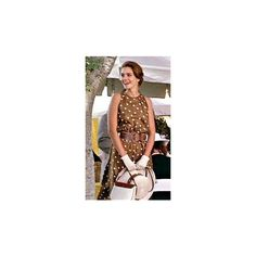 Pretty Woman ❤ liked on Polyvore featuring pretty woman
