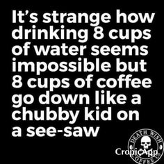 34 Ideas For Quotes Coffee Funny Humor Hilarious Me Quotes, Funny Quotes, Funny Memes, Humor Quotes, Gym Memes, Badass Quotes, Memes Humor, Haha Funny, Hilarious