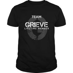 (Tshirt Top Gift) GRIEVE  Shirts of week  GRIEVE  Tshirt Guys Lady Hodie  SHARE and Get Discount Today Order now before we SELL OUT Today  automotive a donn thing you wouldnt understand keep calm let hand it tshirt design funny names shirts grieve