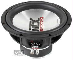 Mtx tne212d is a 12 inch shallow mount subwoofer. It is a dual 12 inch subwoofer. It can handle 200 watts of RMS power. You could clearly note every bass notes coming from the subwoofer. It measures 14 x 29 x 13 inches. It is big so you have to install it on the back of the seats or in the trunk. It is also a little bit heavy at 40 pounds. #mtx_12_inch_subwoofer_review #is_mtx_a_good_subwoofer_brand #mtx_tne212d_review #pioneer_shallow_mount_subwoofer_review Small Subwoofer, 12 Inch Subwoofer, Long Drive, Music Lovers, Brain, The Incredibles, Canning, Vehicles, The Brain