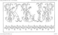http://www.antiquepatternlibrary.org/html/warm/B-YS025-00.ht...
