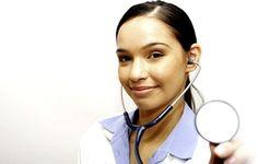 Trabajo en la sanidad de Andalucía  http://www.cvexpres.com/2015/trabajo-en-la-sanidad-de-andalucia/