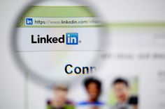 Why LinkedIn Has Yet Again Slashed Referral Traffic For Publishers | Social Media Today