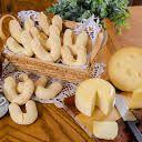+Vida Alimentos - Industria de Pão de Queijo e Chipa - Manah Comercio de Alimentos LTDA. Produtos de qualidade, com o gostinho da sua casa!