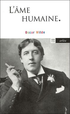 O. Wilde - L'âme humaine