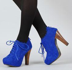 Hooker Boots Weeerrrkkk... | My Shopping & Wants List | Pinterest ...