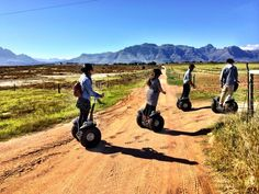 Stellenbosch lies in the heart of the Cape Winelands of South Africa. here are my recommended Stellenbosch wineries to visit. Segway Pt, Table Mountain, Adventure Activities, Places Of Interest, South Africa, Travel Destinations, Cruise, Around The Worlds, Country Roads