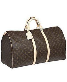 4328c447550adb Louis Vuitton Travel sale cheap price