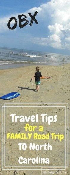 Travel Tips for a Family Road Trip to North Carolina Kitty Hawk OBX Beach house. #outbanksnorthcarolina outerbanks-outerbanks vacation-kitty hawk north carolina #familytravel chesepeake bay bridge tunnel-family travel tips-family travel destinations #fami