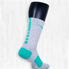Image detail for -Tags: Nike , socks