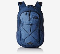 2ac4e3365c 15 Best Men's Backpacks - Laptop images   Backpack, Laptop bags ...