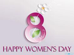 #women #day #happywomensday #wish #freesms