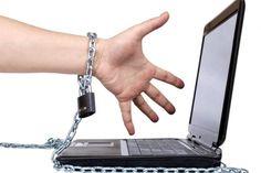 Adicción internet tecnología
