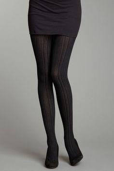Betsey Johnson  Cozy Rib Sweater Tight