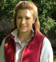 Carter Jonas expand their rural team in Kendal with graduate recruit http://www.cumbriacrack.com/wp-content/uploads/2016/09/Rebecca-Heuck.jpg National property consultancy Carter Jonas is expanding the team that serves its North Lancashire and Cumbria clients.    http://www.cumbriacrack.com/2016/09/07/carter-jonas-expand-rural-team-kendal-graduate-recruit/