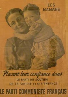 1950 - le parti des 'sans voix' - Les femmes Spectacle, Portugal, Politics, Activities, Movie Posters, Posters, Political Posters, History Of The World, Self Confidence