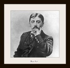 Spring Tryst with Marcel Proust | University of Texas at Arlington (UT Arlington) News 2013