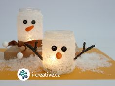 Snowman, Disney Characters, Creative, Outdoor Decor, Wall, Home Decor, Paper, Winter Time, Decoration Home