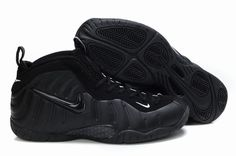 fc4c7eaa6b93c 18 Best foamposites for cheap images