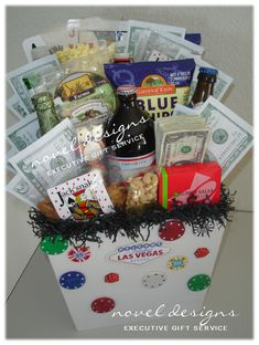 room basket gift gift basket las vegas gift basket welcome