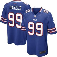 12 Best marcell dareus images | Marcell dareus, Air flight tickets  for cheap