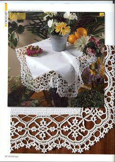 Minhas revistas 2 - Irene Silva - Picasa Web Albums