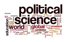 Political Science Student, Political Leaders, Political Party, Social Science, Liberal Democracy, Politics