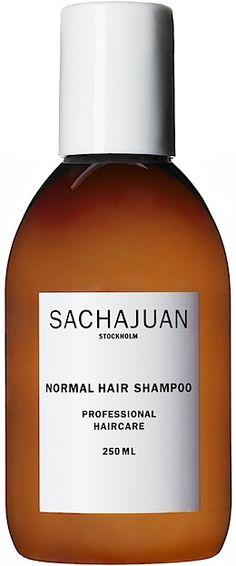 101 Normal Hair Shampoo 250 ml 96 dpi_B_v2