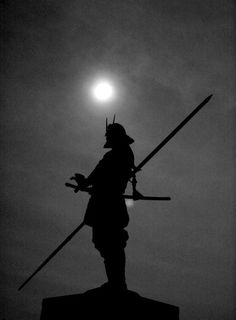 Samurai the best warrior of all time by ytnas on deviantart art samurai samurai - Miyamoto musashi zitate ...