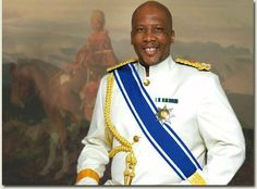 Letsie III is the king of Lesotho. He succeeded his father, Moshoeshoe II, when the latter was forced into exile in His father was briefly restored in 1995 but soon died in a car crash in early and Letsie became king again. Black King And Queen, King Queen, Thailand, Black Royalty, African Royalty, We The Kings, Head Of State, African Diaspora, Black Pride