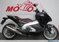 Honda integra abs¨***motodoc.be***achat***vente***reprise*** - A vendre