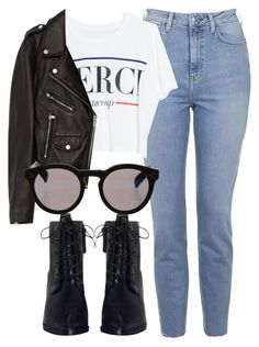 Untitled #6311 by laurenmboot on Polyvore featuring polyvore, fashion, style, Lovers + Friends, Jakke, Topshop, Zimmermann, Illesteva and clothing