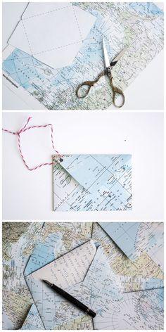 Die 7 Besten Bilder Von Umschlag Falten Gift Wrapping Paper