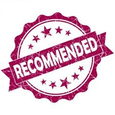 How NOT to Ask for a Recommendation ? YouTern