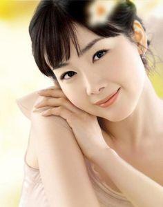 Choi Ji Woo - (Escalera Al Cielo/Stairway to Heaven, Can't Lose)