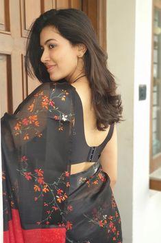 black saree classy fashion styles Bengali Actress Photographs PHOTO PHOTO GALLERY  | SCONTENT.FKNU1-1.FNA.FBCDN.NET  #EDUCRATSWEB 2020-03-28 scontent.fknu1-1.fna.fbcdn.net https://scontent.fknu1-1.fna.fbcdn.net/v/t1.0-0/p526x296/90944894_1772230662920045_9041264126424252416_o.jpg?_nc_cat=101&_nc_sid=730e14&_nc_oc=AQkKt9xzKxZM--UbR52k-TCXzV1oDanqBk95BPz-SX8gwPTPMZNjLaUodovlwwyVjmYQ7BBxExPCNbd4M0ZgSAbL&_nc_ht=scontent.fknu1-1.fna&_nc_tp=6&oh=0219feabb3c69a8a2f55a6fe3931c497&oe=5EA4A3FC